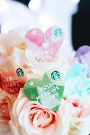 173 best starbucks cards paper cups and sleeves images on