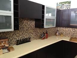 make the kitchen backsplash more beautiful inspirationseek com