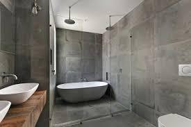 bathroom tile ideas lowes best shower tiles are shower walls better than tiles shower tile