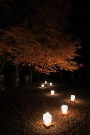 japanese garden lights home design ideas