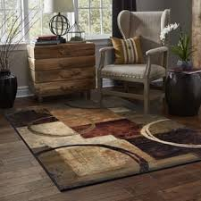 Brown Area Rugs Brown Rugs Area Rugs For Less Overstock