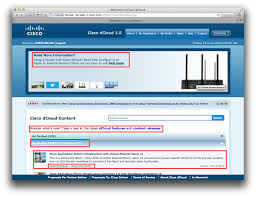 cisco have a new aci lab on dcould u2013 here u0027s how to access it
