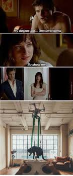50 Shades Of Gray Meme - 50 shades of grey memes best collection of funny 50 shades of grey