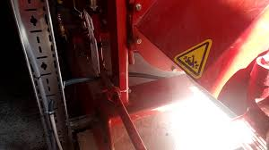 cummins fire pump engine youtube