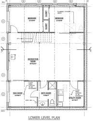 Two Barns House Pictures On Modern Barn House Floor Plans Free Home Designs