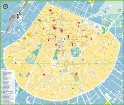 Norcia Italy Map by Lecce Italy Map Greece Map