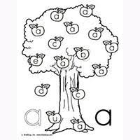 preschool apples activities crafts lessons and games kidssoup