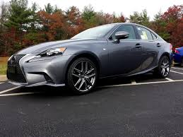 lexus rc 300 awd 2016 2016 lexus rc coupe adds turbo four 200t v 6 300 awd models for