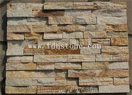 sandstone retaining wall block retaining wall concrete block