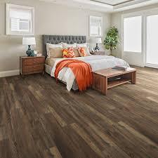 Quality Laminate Flooring Indian Summer Luxury Vinyl Plank Flooring 4 5mm X 7 X 48
