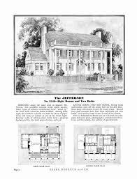 1920s floor plans marvellous 1920s house plans pictures ideas house design