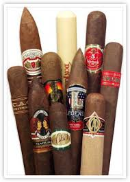 Sausage Of The Month Club Corporate Cigar Gifts Program Cigar Of The Month Club