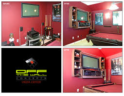Ikea Game Room by Bedroom Endearing Excellent Gaming Room Ideas All Furniture