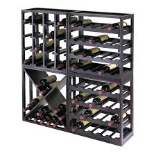 image collection ikea wine racks all can download all guide and