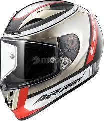 ls2 motocross helmet ls2 ff323 arrow c evo indy integral helmet motoin de
