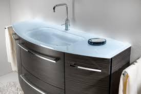 badezimmer set günstig beleuchtungsset für glas waschtisch markenbad outlet