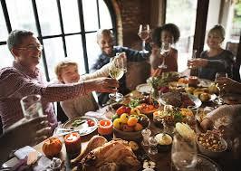 best wine pairing for thanksgiving dinner porto vino