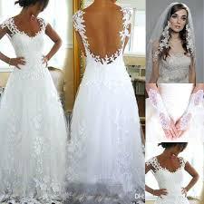 wedding dresses cheap fondurieuropeneromania info