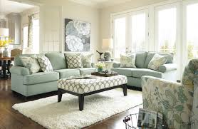 Living Room Sectional Sets by Noticeable Pictures Beingness Living Room Color Ideas Great