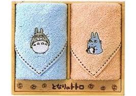 My Neighbor Totoro Single Sofa 297 Best Totoro Images On Pinterest My Neighbor Totoro Kawaii