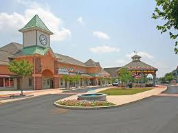 best us outlet mall destinations travel channel
