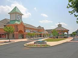home design outlet center philadelphia best us outlet mall destinations travel channel
