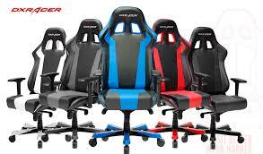 Dxracer Chair Cheap Dxracer Malaysia Is Conducting A Public Survey Lowyat Net