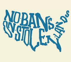 justseeds no bans on stolen lands