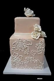 wedding cake lewis wedding cakes gallery three brothers bakery houston tx