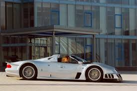 mercedes clk gtr roadster mercedes clk gtr roadster pictures and specifications