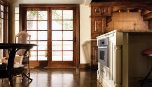 Wooden Sliding Patio Doors Garage Doors Glass Doors Sliding Doors This Is A Collection