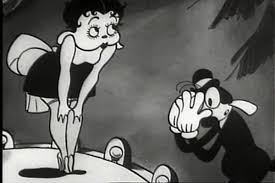 first camera ever made mae questel the voice behind betty boop biography com