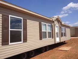 mobile home decorating wide mobile home manufactured brand new trailer homes uber home