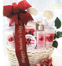 s day gift basket ideas