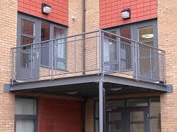 metal balcony balconies pinterest balconies interior