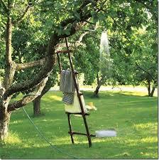 Do It Yourself Backyard Ideas 38 Awesome Backyard Diys You Must Do This Summer