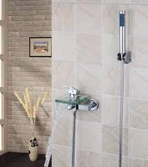 Bath Handheld Shower Bathtub Faucet China Hardware At Hareware Online China Com