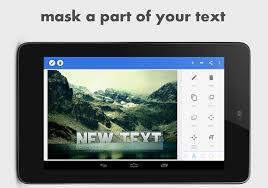 pixellab text on pictures android apps on google play