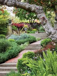 three dreamy california gardens flower magazine