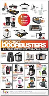 kitchen collection coupon codes macys black friday 2017 ad 00002 jpg