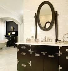 bathroom designers nj bathroom designs in pennsylvania and jersey beco designs
