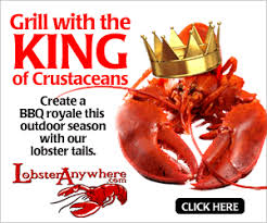 how to cook maine lobster recipes and instructions for cooking