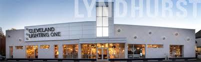 light company in cleveland ohio award winning lighting showroom cleveland akron canton