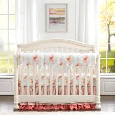 Crib Bed Skirt Measurements Crib Bed Skirt White Crib Bed Skirt Canada Crib Bed Skirts Sold
