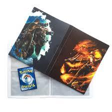 cool photo albums popular cool album buy cheap cool album lots from china cool album