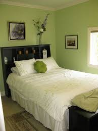 futuristic small guest bedroom ideas 11 by house plan with small
