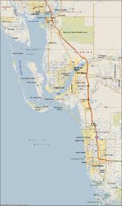 Map Of Venice Florida Best 25 Map Of Southwest Florida Ideas On Pinterest Map Of