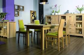Country Dining Room Ideas Uk by 79 Handpicked Dining Room Ideas For Sweet Home Interior Design