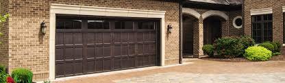 steel carriage garage doors walnut garage doors wageuzi