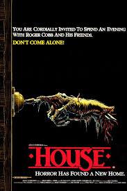 halloween 3 remake house 1986